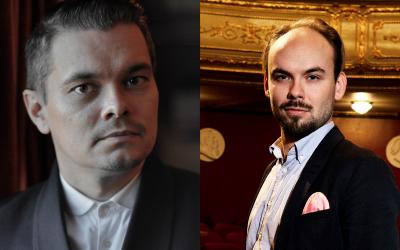 10.6. Matvejeff & Katajala & Tapiola Sinfonietta